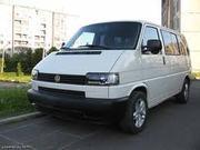 Микроавтобус до 8 мест,  Борисполь,  по Украние,  России,  Беларусь