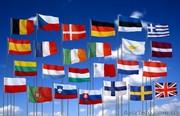 Работа за рубежом,  границей,  ВНЖ и ПМЖ,  легализация,  бизнес в ЕС,  визы