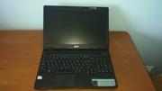 продам б/у ноутбук Acer Extensa 5235-903G25Mi