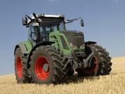 Продаем трактора,  комбайны,  с/х технику новую и б/у,  доставка