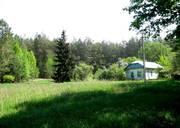 Продаём дома и дачи в сёлах Черниговской области АН Вселедом