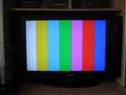 Продам телевизор Samsung 32 диагонали