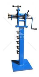 Ручная зиг машина для металла Maad ZB - 1, 5
