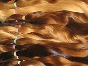 Куплю волосы,  Шиньоны,  Парики