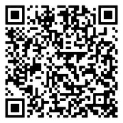 Помощь студенту от Компании «VIP-Diplom»
