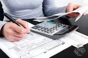 Курсы бухгалтерского учета Чернигове. Обращайтесь Сегодня по доступной цене