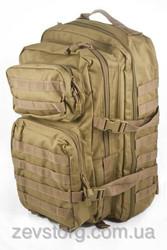 Тактический рюкзак США Милтек