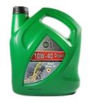 Продам автомобильные масла и автохимию Vinoil оптом