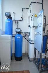 Бизнес по производству и реализации питьевой воды