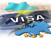 Визовая поддержка: оформление визы и трудоустройство.