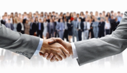 Ищу партнера с отличной выгодой для Вас