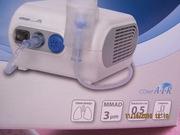 Ингалятор компрессорный для детей Омрон С28Р за 1550 грн