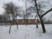 Продам дом - Черниговская область,  Черниговский р-н,  с. Колычевка