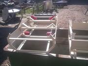 Ленточные транспортеры конвейеры для сыпучих продуктов и материалов