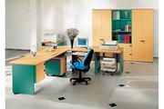 шкафы для документов офисные