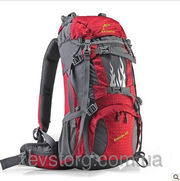 Туристический рюкзак Emintribe 50+5л