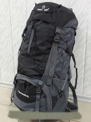 Большой туристический рюкзак Snow &  Wind