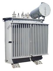 Продам трансформаторы ТМ 630 10(6).4