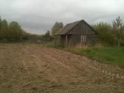Дачный участок 12 сот. в пгт. Десна .