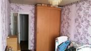 2 комнатная квартира 2/4 кирп. в р-не ул. Любечская