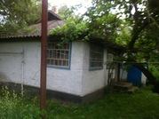 Продається будинок в селі Лемеші Козелецький район Чернігівська област