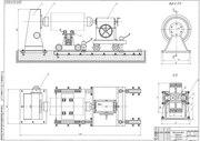 Печать плакатов и чертежей на ватмане - формат А1,  Чернигов