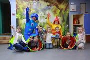 Организация детских праздников Чернигов.