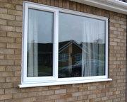 Металлопластиковые окна,  роллеты, жалюзи