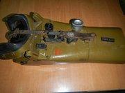 Куплю Бинокуляр Д-49