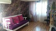 Посуточно 2-к квартира с хорошим ремонтом в Чернигове