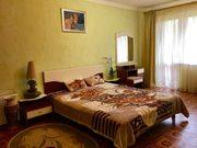 Продажа 3х комнатная с ремонтом. Купить квартиру Чернигов.