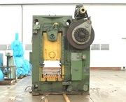 Шукаємо в Україні Розточний 2А620Ф1,  UNION,  Прес 2500тонн Smeral LZK 2500 або КБ8544
