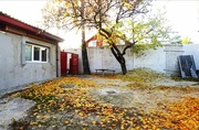 Продажа части дома на Пяти Углах,  купить часть дома рядом с центром.