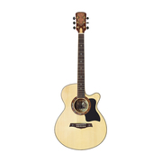 Продам акустическую гитару Crusader СF-620SJCFM