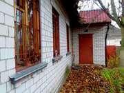 Дом в Соколовке,  15 соток,  река,  лес