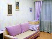 3 комнатная квартира,  центр,  ул. Преображенская