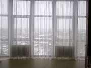 3 комнатная квартира на 5 Углов,  ул. Терентия Кореня
