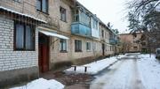 Продажа 2х комн. квартиры по цене однокомнатной Чернигов