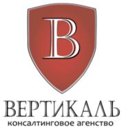 Реєстрація підприємств та змін до статуту (Київ)