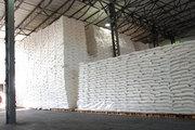 Продам сахар буряковый на экспорт.