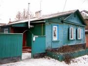 Часть дома с отдельным двором ул. Северянская