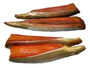 Продаю рыбу деликатесную