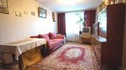 Продам 2 комнатную квартиру в р-не Рокоссовского,  ул. Одинцова