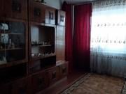 3 комнатная квартира ул Космонавтов