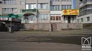 Продажа помещения 221кв.м. - магазин,  банк,  ресторан ул.Рокоссовского