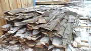 подам дрова спилорамы