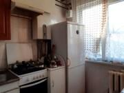 2 комнатная квартира проспект Победы,  р-н Рокоссовского