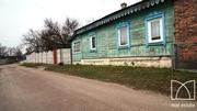 Продажа части дома в центре,  5 углов,  19 школа,   ул. Фикселя