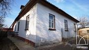 Продажа дома по ул. Черкасская,  купить дом на Новой Подусовке