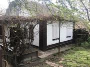 Продажа ухоженой части дома в центре,  Купить дом в районе Градецкого